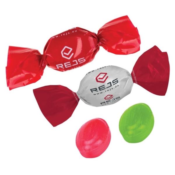 mini candy pack
