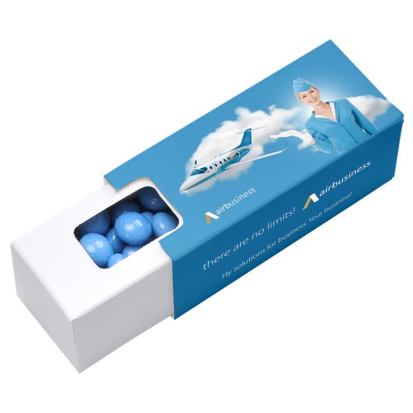 slim box mints
