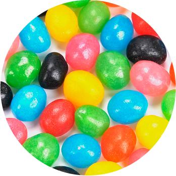 midi jelly and jelly clic clac tin