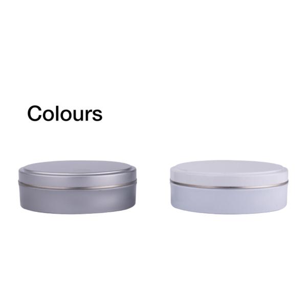 snaptop mints