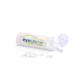 eyecatcher mint tube pills